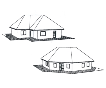 Haus2_Vorschau