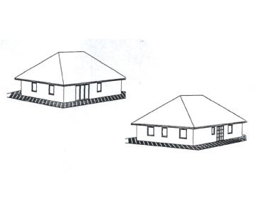 Haus4_Vorschau