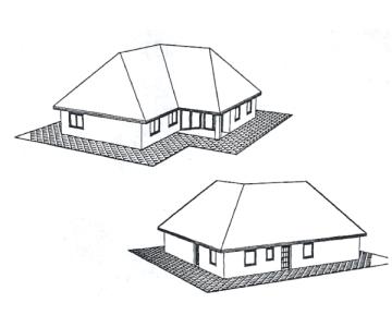 Haus6_Vorschau